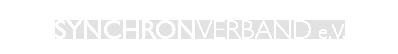 Synchronverband e.V. − Die Gilde